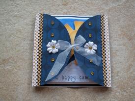 hybridcard_julietemp_happysummer_01_small.jpg