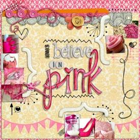 i-believe-in-pink2.jpg
