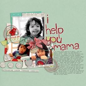 i-help-you-mama.jpg