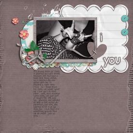 i-love-you20.jpg