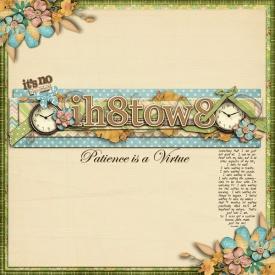 iH8toW8-November-2010-web.jpg