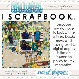 iscrapbook2018-2_rach3975.jpg