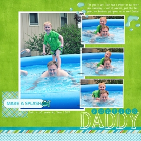 jackdaddy_swmming_june2008-.jpg