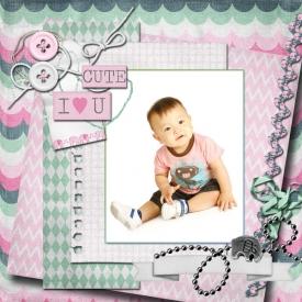 jared_iloveu_cute_600x600.jpg
