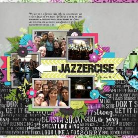 jazzerciseliveweb.jpg
