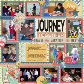 journey-together.jpg