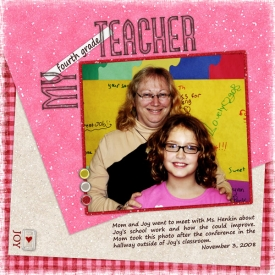 joy-teacher-nov08_WEB.jpg