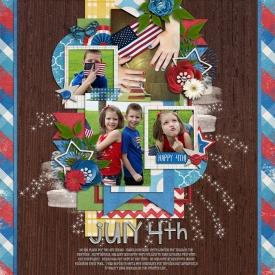 july4thweb3.jpg