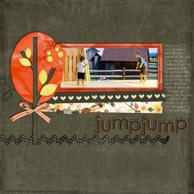 jumpjump.jpg