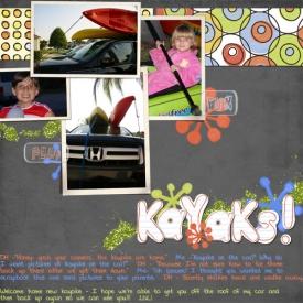 kayaks_copy.jpg