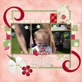 kcb_bp-cookie_061808.jpg