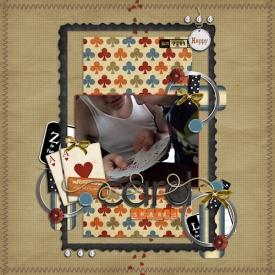 kcb_cl_fgn_cardsharks.jpg