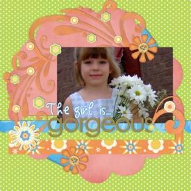 kcb_mb_gg_P2D_teresa.jpg