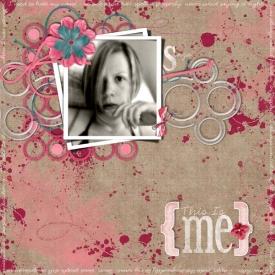 kcb_murti-this_is_me.jpg