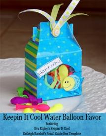 keepin_it_cool_favor_copy.jpg