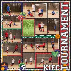 kifc-tournament.jpg