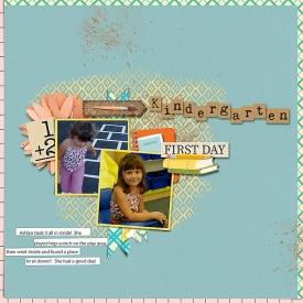 kindergarten_neia-etm-vol9-700.jpg