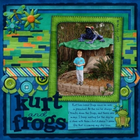 kurt_frogs.jpg