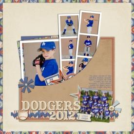 landon-baseball-pics-2012-w.jpg