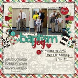 landons-baptism-wr.jpg