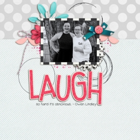 laughsm1.jpg