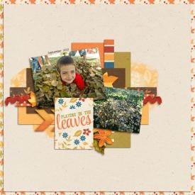 leaves-wr1.jpg