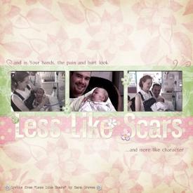 less-like-scars-copy.jpg