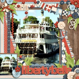 liberty-belle2.jpg