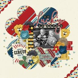 lifes-a-circus1.jpg
