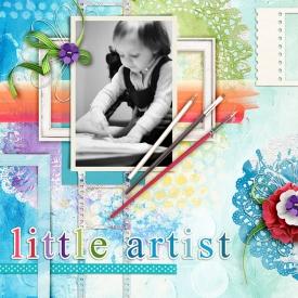 little-artist3.jpg