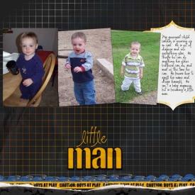little-man-wr.jpg