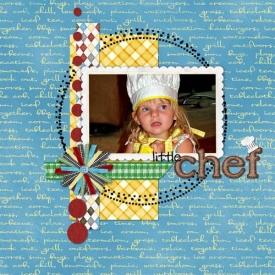 little_chef_copy.jpg