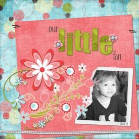 littlefan.jpg