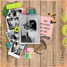 littlehelperweb1.jpg