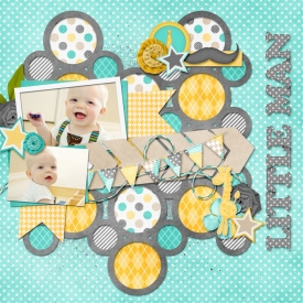 littleman-web.jpg