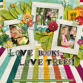love-books-love-trees.jpg