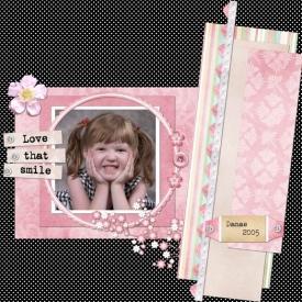 love_that_smile-copy.jpg