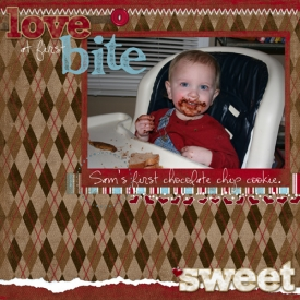 loveatfirstbite-copy.jpg