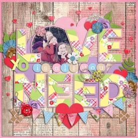 loveisallyouneedweb.jpg