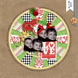 lovemakes-the-world-go-round2.jpg