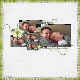 loveyou_scotthenry_jan2009-copy.jpg