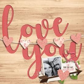 loveyousm4.jpg