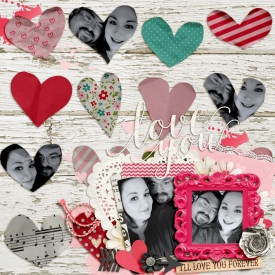 loveyousm5.jpg