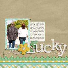 lucky-w.jpg