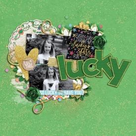 luckysm2.jpg