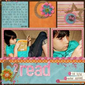 luv2read-web.jpg
