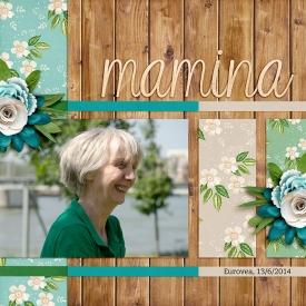 mamina-eurovea3.jpg