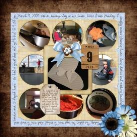 march-9-09-wr.jpg