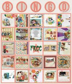 march-bingo-card.jpg