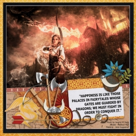mcreations-viking-warrior_Custom_.jpg